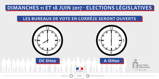 Infographie_Horaires_Legislatives_BD