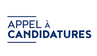 APPEL A CANDIDATURES : Mandataires judiciaires